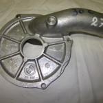 DSCF 9271