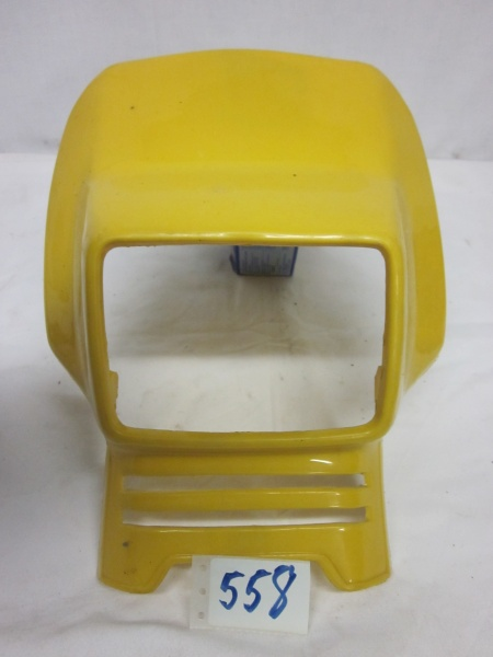 DSCF 9809