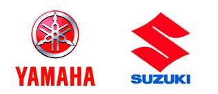 logos_suzuki_yamaha