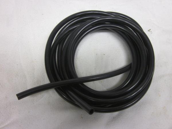 DSCF 11007